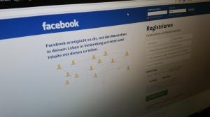 Facebooks neuer Werbe – Atlas