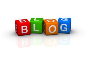 Blogs erzielen im Marketing eine hohe Reichweite