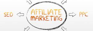 Geld verdienen mit Affiliate Marketing