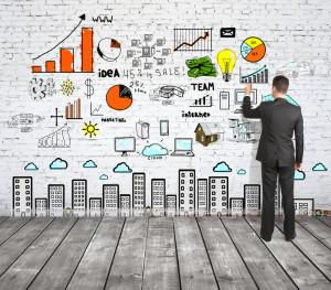 Eine Marketing Karriere starten – so geht's