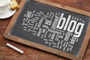 Blogs Vermarkten – aber wie?