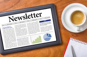 Geld verdienen auf Knopfdruck mit E-Mail-Marketing