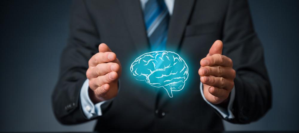 Neuromarketing zur Umsatzsteigerung