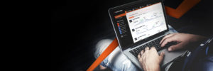 Social Media Analyse mit Sotrender