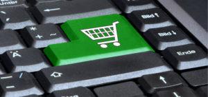 Content-Commerce: So vermarken Sie selbst kleine Online-Shops geschickt