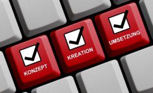 Vorteile einer Full-Service-Agentur für digitales Marketing