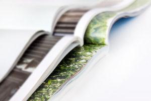 Werbung und Marketing – warum Printmedien weiterhin ein gutes Marketing-Tool darstellen!