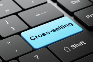 Marketing Basics: Was ist Cross-Selling?