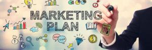 Marketingplan erstellen: 10 Fragen für einen erfolgreichen Marketingplan