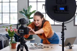 13 wertvolle Tipps für Ihre effektive Influencer-Marketingkampagne