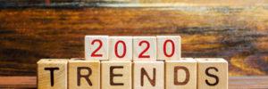 Online Marketing – Das sind die Trends 2020