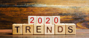 Online Marketing – Das sind die Trends 2020