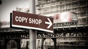 Zuverlässig, kompetent, schnell – Copyshop Tiedeke in Hamburg