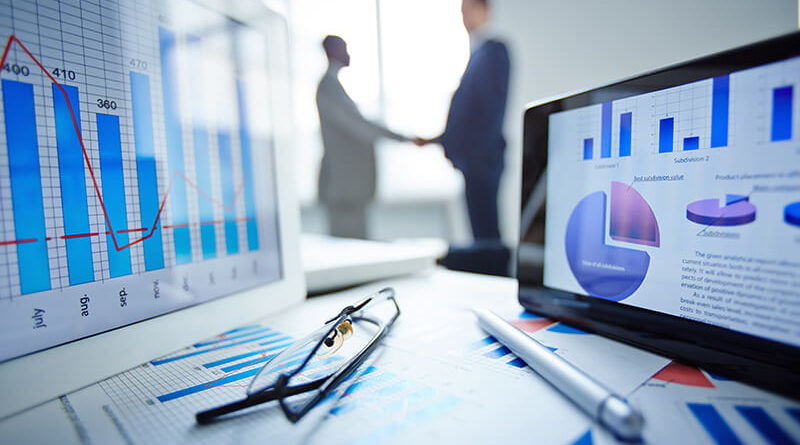 Digital Marketing — dem Zeitgeist folgen