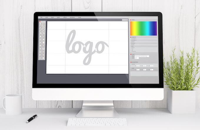 Effektive Tipps zum Logo-Design