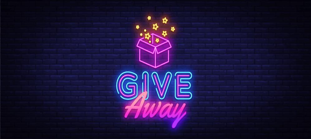Hochwertige Give-aways – Werbeartikel online bedrucken und bestellen